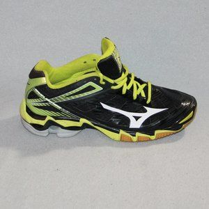 Mizuno Wave Lightning RX3 Volleyball Shoes size10